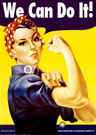 MR890~We-Can-Do-It-Rosie-the-Riveter-Affiches.jpg